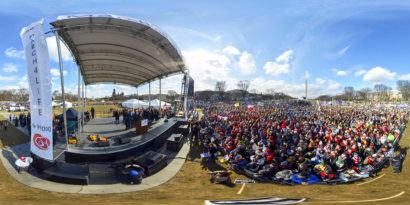 March For Life – Washington, DC